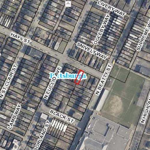 ELDI Hays Street Residential Development RFP
