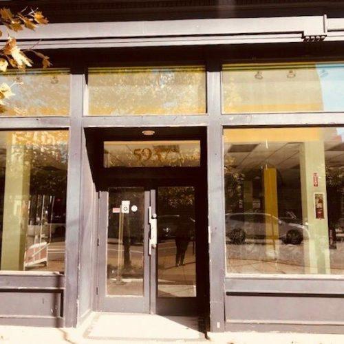 Gallery on Penn